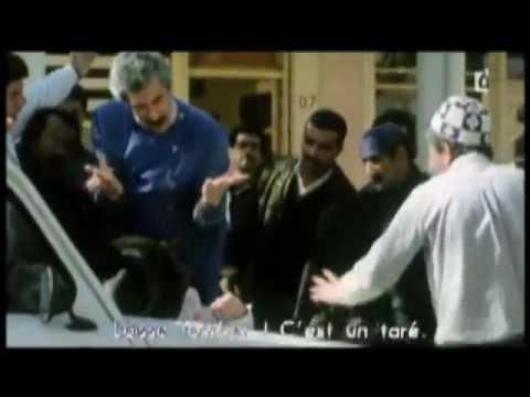 Prostitutes Oued el Alleug