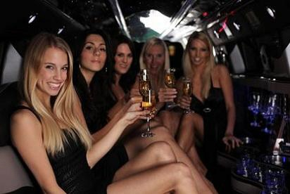 Prostitutes Dinslaken