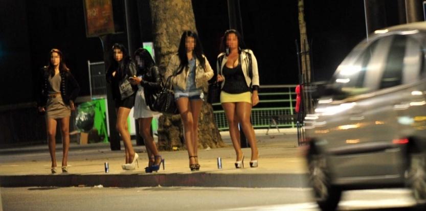 Prostitutes Marseille 02