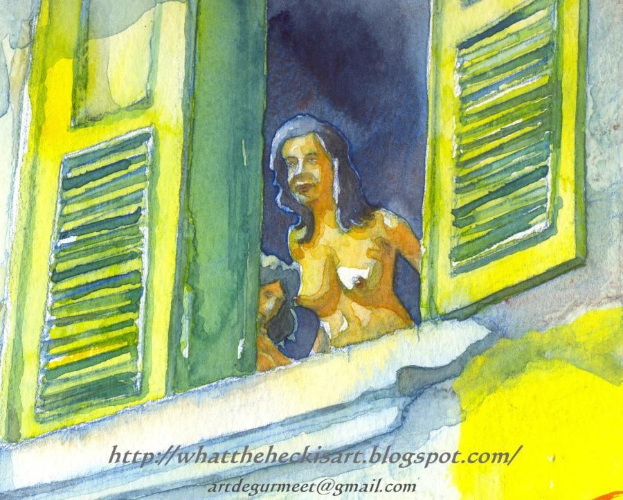 Prostitutes Thousand Oaks