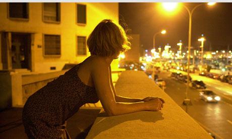 Prostitutes Marseille 09