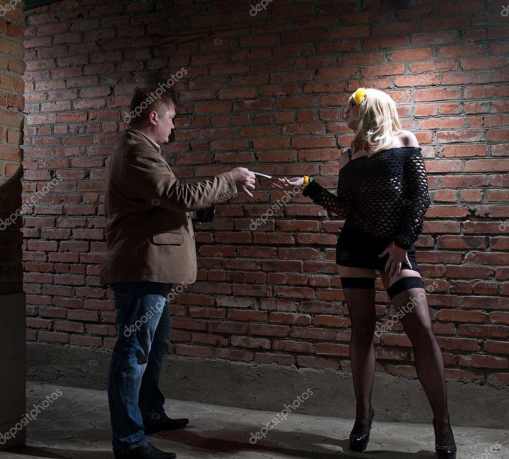 Prostitutes Kilkis