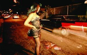 Prostitutes Cuneo