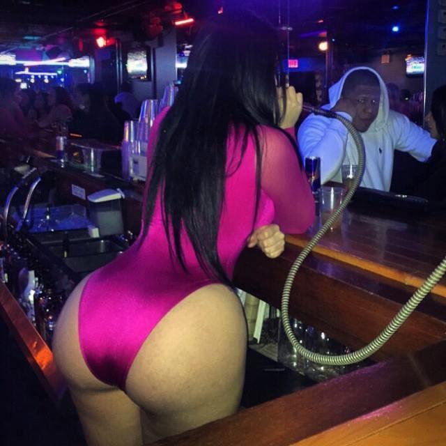 Prostitutes Eldoret