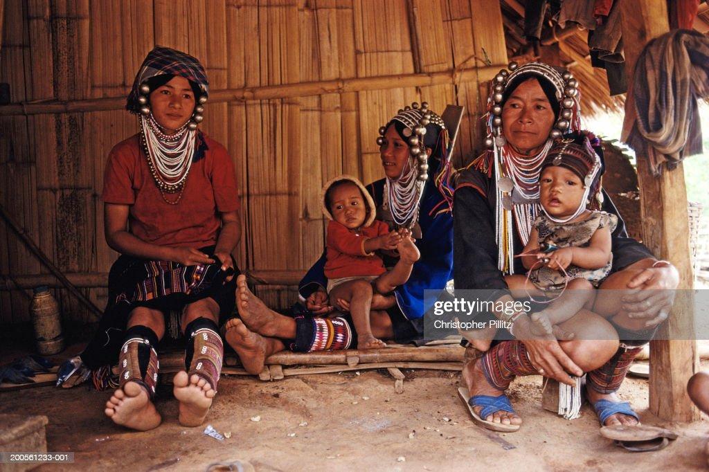 Prostitutes Khatauli