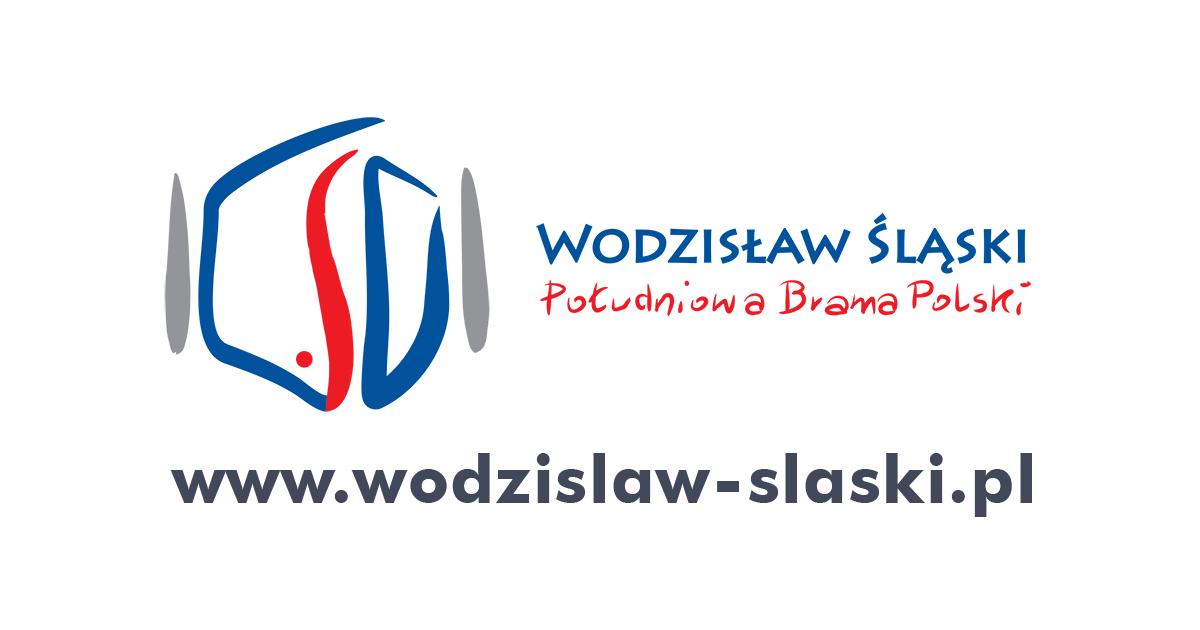 Prostitutes Wodzislaw Slaski