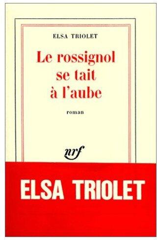 Prostitutes Triolet