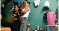Prostitutes Tepatitlan de Morelos