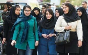 Prostitutes Ardabil