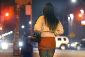 Prostitutes Aarau