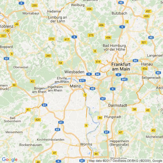 Prostitutes Bingen am Rhein