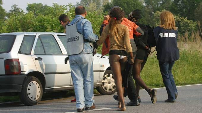 Prostitutes Civitanova Marche