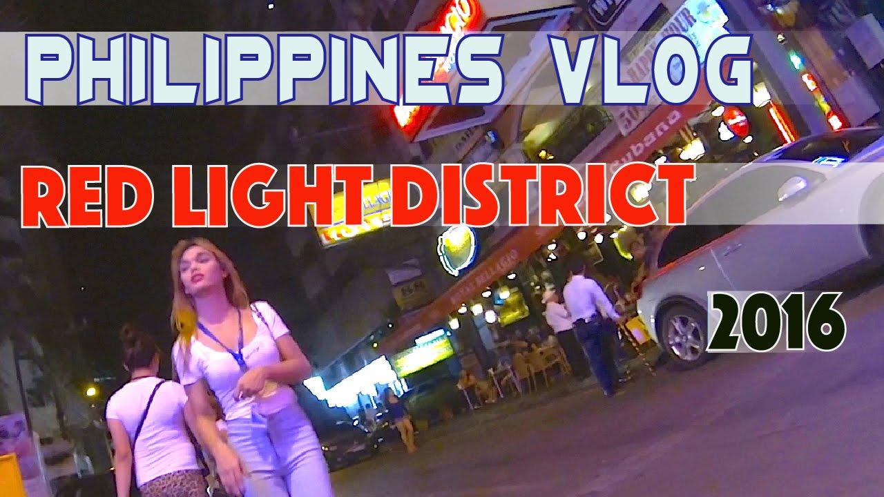 Prostitutes Makati City