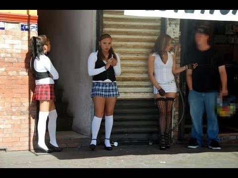 Prostitutes Merced