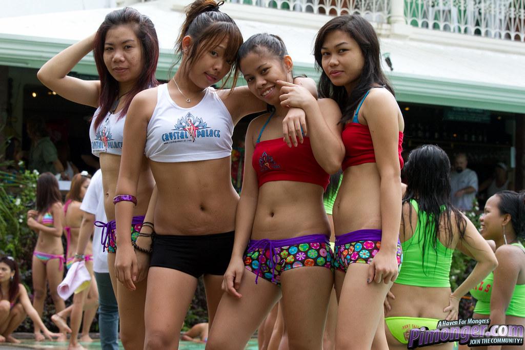 Prostitutes Nikolassee