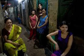 Prostitutes North Guwahati