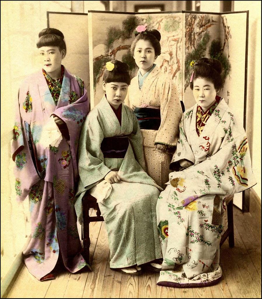 Prostitutes Panshi