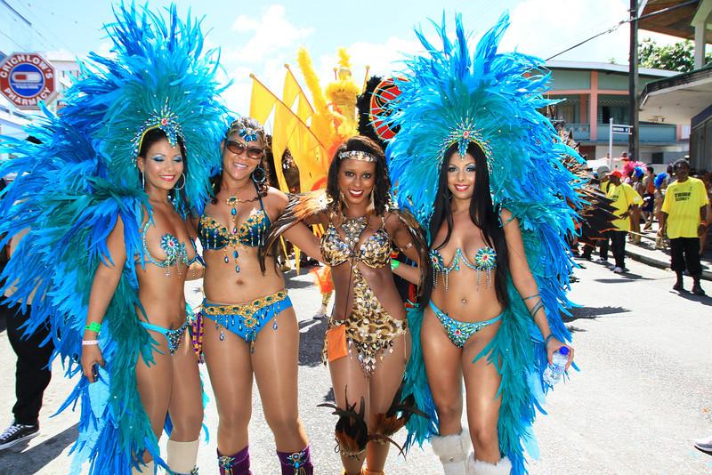 Prostitutes Santa Cruz del Sur
