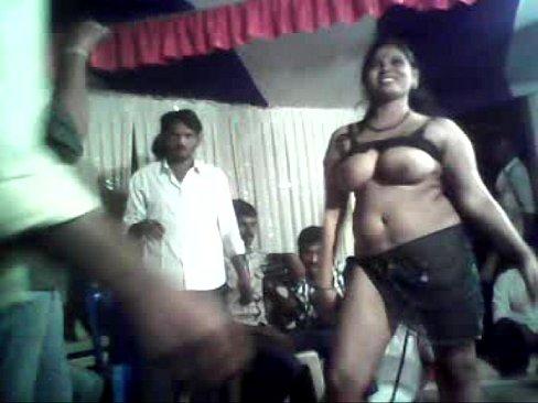 Prostitutes Tanuku